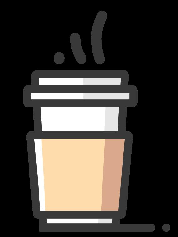 Coffee Time Finance